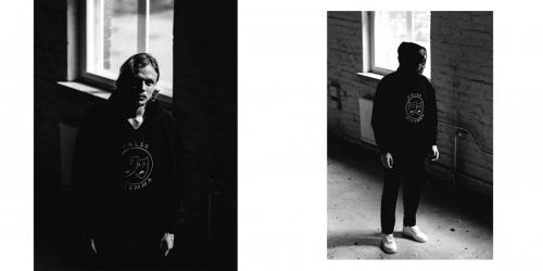 lookbook_4